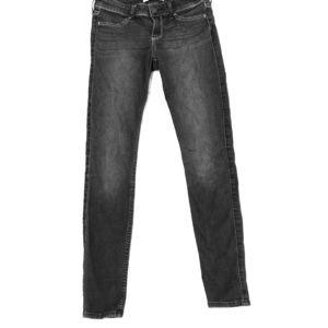 Hollister Skinny leg size 3R